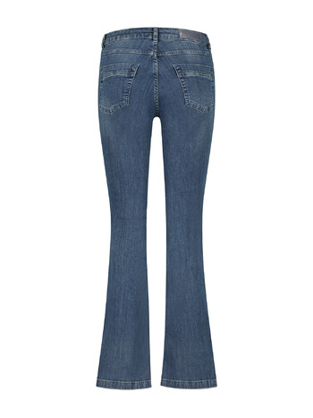 Jade flair reform jeans