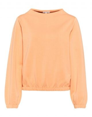 Gabbi sweater elastiek